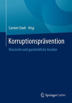 korruptionspraevention-2_9783658063139_295
