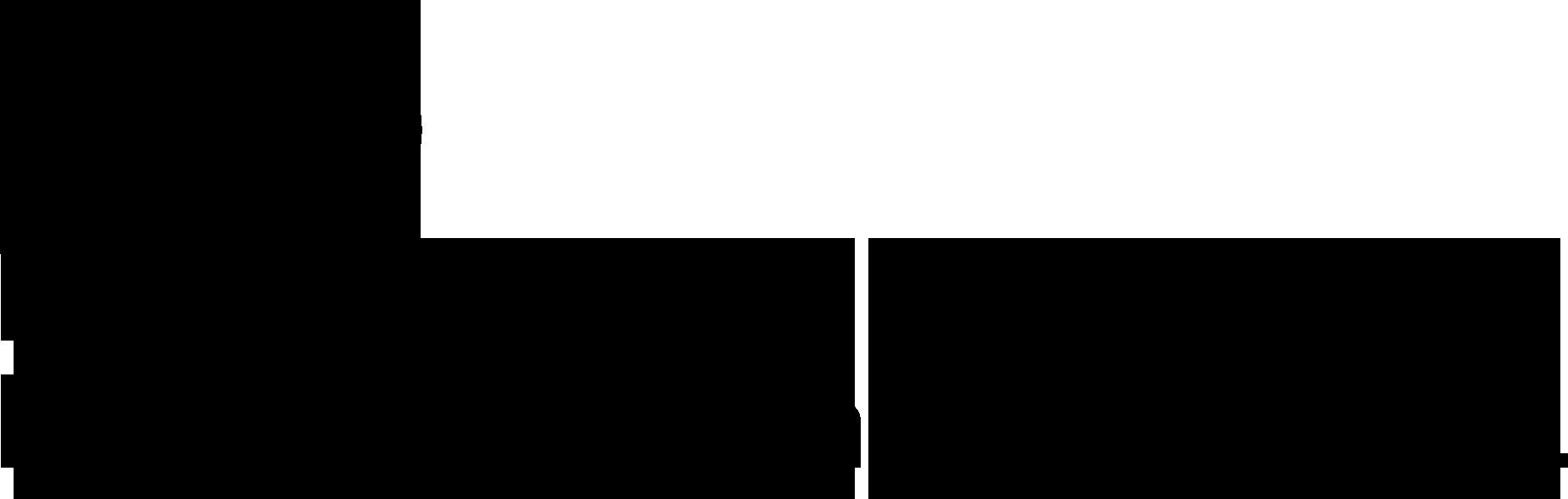 ifkp-groß